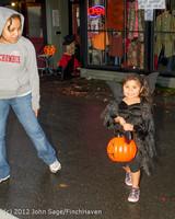 7134 Halloween on Vashon Island 2012