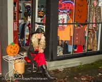 7135 Halloween on Vashon Island 2012