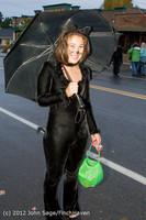 7136 Halloween on Vashon Island 2012