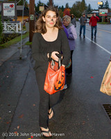 7137 Halloween on Vashon Island 2012