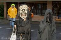 7138 Halloween on Vashon Island 2012