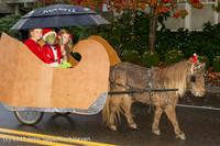7144 Halloween on Vashon Island 2012
