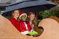 7145 Halloween on Vashon Island 2012