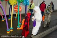 7148 Halloween on Vashon Island 2012