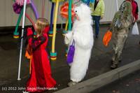 7149 Halloween on Vashon Island 2012