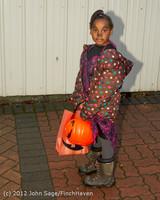 7159 Halloween on Vashon Island 2012