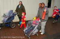 7160 Halloween on Vashon Island 2012
