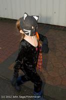 7166 Halloween on Vashon Island 2012