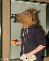 7180 Halloween on Vashon Island 2012