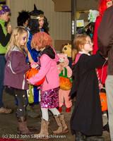 7182 Halloween on Vashon Island 2012