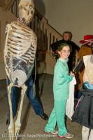 7186 Halloween on Vashon Island 2012
