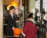 7187 Halloween on Vashon Island 2012