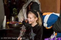 7199 Halloween on Vashon Island 2012