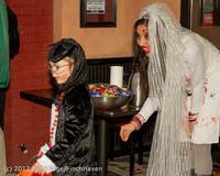 7201 Halloween on Vashon Island 2012