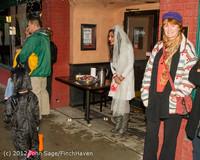 7202 Halloween on Vashon Island 2012