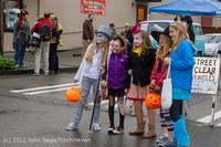 7208 Halloween on Vashon Island 2012