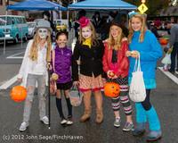 7211 Halloween on Vashon Island 2012