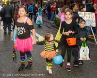 7212 Halloween on Vashon Island 2012