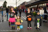 7213 Halloween on Vashon Island 2012
