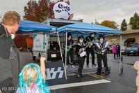 7215 Halloween on Vashon Island 2012