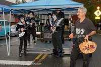 7217 Halloween on Vashon Island 2012