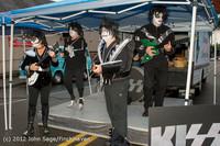 7218 Halloween on Vashon Island 2012