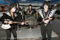7219 Halloween on Vashon Island 2012