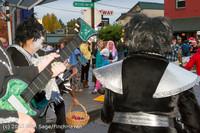 7221 Halloween on Vashon Island 2012