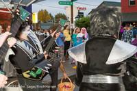 7222 Halloween on Vashon Island 2012