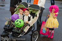 7223 Halloween on Vashon Island 2012