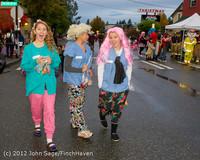 7226 Halloween on Vashon Island 2012