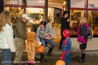 7237 Halloween on Vashon Island 2012