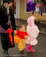 7244 Halloween on Vashon Island 2012