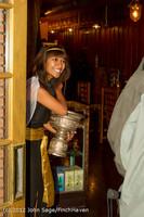 7252 Halloween on Vashon Island 2012