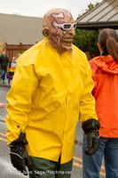 7256 Halloween on Vashon Island 2012