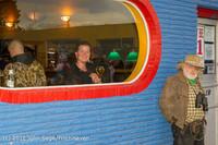 7257 Halloween on Vashon Island 2012