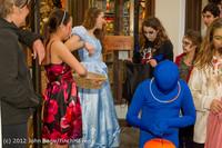 7261 Halloween on Vashon Island 2012