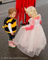 7268 Halloween on Vashon Island 2012