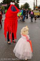 7269 Halloween on Vashon Island 2012