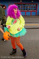 7274 Halloween on Vashon Island 2012