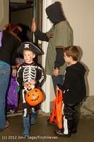 7282 Halloween on Vashon Island 2012
