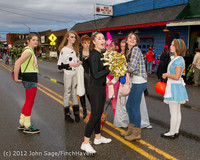 7289 Halloween on Vashon Island 2012