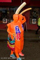7308 Halloween on Vashon Island 2012