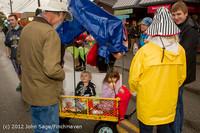 7313 Halloween on Vashon Island 2012