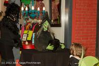 7319 Halloween on Vashon Island 2012
