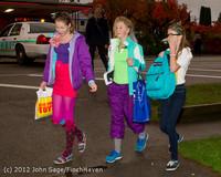 7346 Halloween on Vashon Island 2012