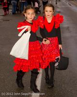 7348 Halloween on Vashon Island 2012