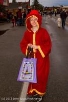 7349 Halloween on Vashon Island 2012