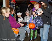 7387 Halloween on Vashon Island 2012