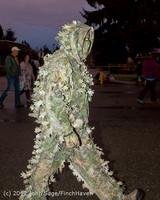 7398 Halloween on Vashon Island 2012